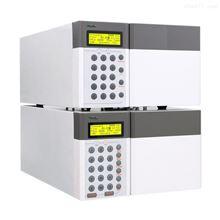 LC3900A液相色谱仪等度系统