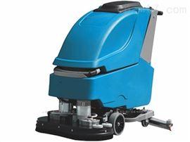 BL-530江西瓷磚地麵水泥地麵環氧地坪地麵用洗地機