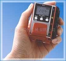 TY-GX-2001便携式四种气体检测报警仪