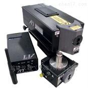 API XD-5D/6D精密型激光干涉仪