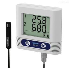 WS-TH23C3大屏幕溫濕度記錄儀