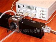 高灵敏度植物叶绿素荧光测量仪