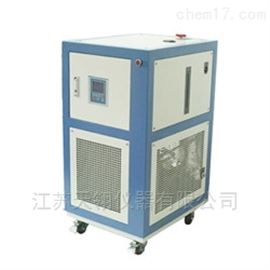 MCD-25200-35L密闭式高低温一体机
