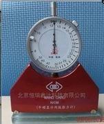 北京网版钢网张力计