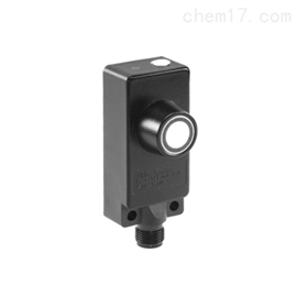 URDK 30N1703/S14瑞士Baumer 堡盟超声波传感器-反射板式