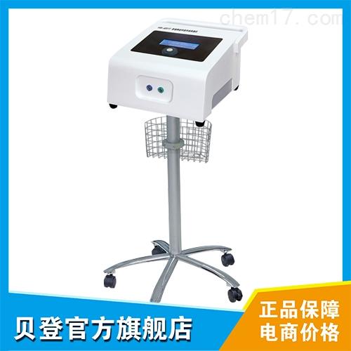 华伟吞咽神经和肌肉电刺激仪HW-4001T