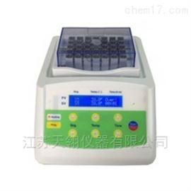 TLMK-10干式恒温器(金属。?></a> </div> <div id=