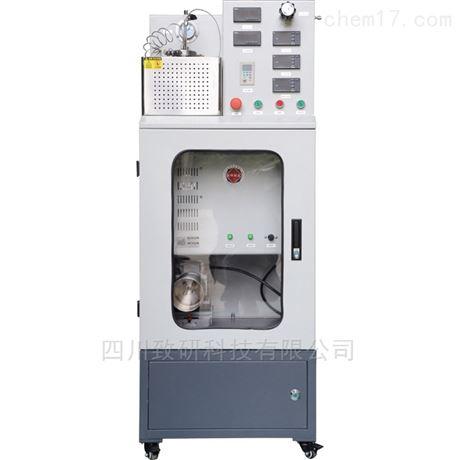 熔融纺丝设备