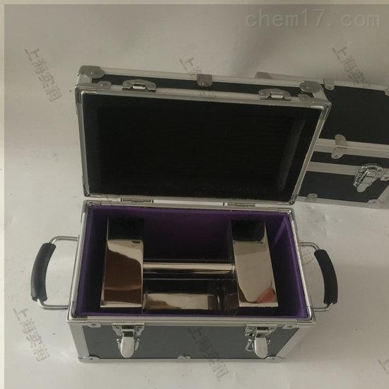 20kg不锈钢砝码价格(F2等级锁形)