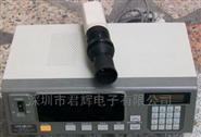 CA310-租色彩分析仪CA310_美能达CA210
