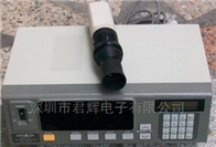 CA310CA310-租色彩分析儀CA310_美能達CA210