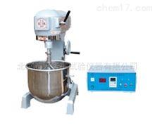 CA电动沥青轻型搅拌机