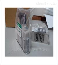 4F330-10-AC220V/日本CKD电磁阀