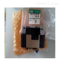 W3000-10-T/Z日本CKD过滤器