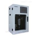 TresCon COD-325德国WTW CODCr 全自动在线分析仪