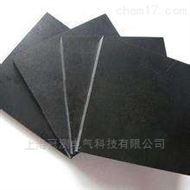石墨酚醛帆布层压板生产厂家