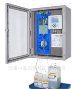 德国WTW新一代氨氮分析仪
