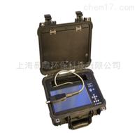 SEM2000化学毒剂检测仪