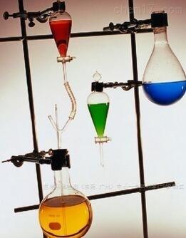 邻苯二甲酸盐测试方法