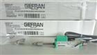GEFRAN电子尺LT系列特价供应