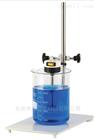 R2/R16德国CAT顶置式搅拌器