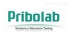 Pribolab 普瑞邦兽药残留检测