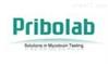 Pribolab 霉菌毒素液体标准品
