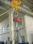 20T大吨位直视型起吊秤 高强度吊钩电子秤