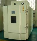 上海JW-6009高低温低气压试验箱
