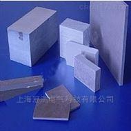HP5云母板加工厂家