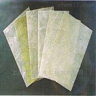 5131醇酸玻璃柔软云母板规格