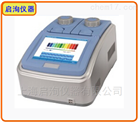 BSW-6P-II双槽 PCR基因扩增仪