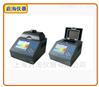 PCR仪梯度型