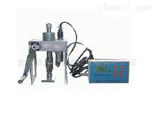 ZQS6-2000A飾麵磚粘接強度檢測儀