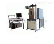 沥青混合料低温冻断系统YZM-R