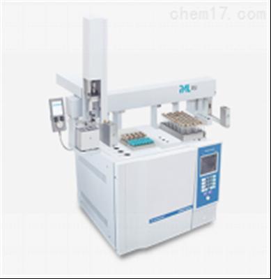 气相色谱仪YL6500 GC
