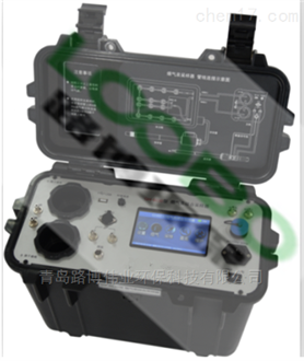 LB-6030火电厂大气LB-6030型 烟气汞综合分析仪