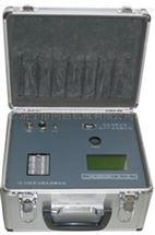 RTCM-05多功能水质监测仪