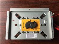 南京西门子NCU571.3控制单元维修