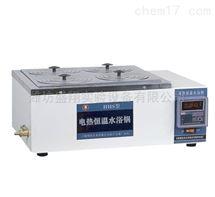 潍坊实验仪器-电热水浴锅