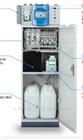 TPNA-500日本Horiba总磷总氮自动分析仪