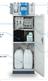 日本Horiba总磷总氮自动分析仪