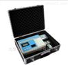 EYHL-1A便携二氧化氯检测仪0-2mg/L