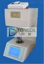 TR-XQY-961塑料球压痕硬度仪