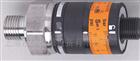 IFM易福门继电器IF6013 IFA2002-FRKG现货