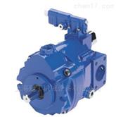 美国威格士VIKERS齿轮泵专业直销