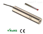 DC-EC 系列直流 LVDT直线位移传感器