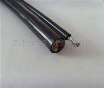 行车控制电缆行车电缆,行车电缆-生产厂家