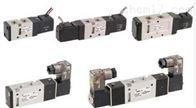 日本原装进口SMC电磁阀CQ2B32-10D型号热销