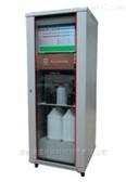 总磷/总氮在线水质分析仪